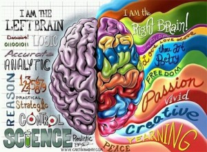 rightleft-brain-300x221