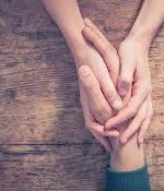 5 Myths about couples therapy