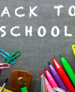 6 Back to School Dos and Don'ts