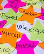 7 Steps to help boost self-esteem